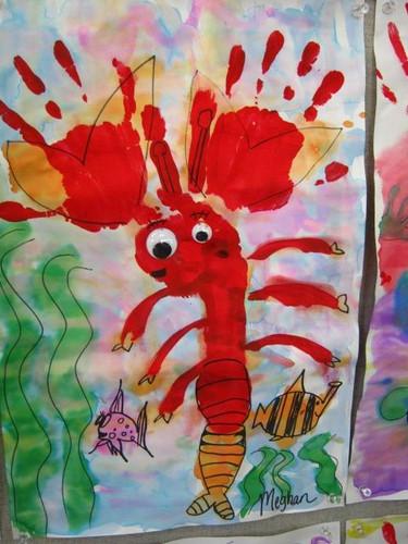 week 2 lobsta2.jpg