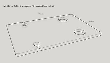 Drawing - Mini (2W2B) without cutout.png