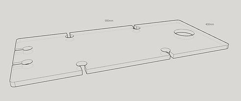 Drawing - Vino (6W).png