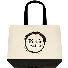 Tote Back Front.png