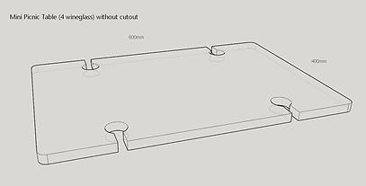Drawing - Mini (4W) without cutout.png