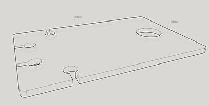 Drawing - Vino (4W).png