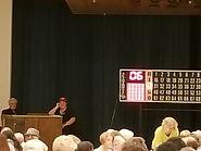 Bingo_3.09.19(2).jpg