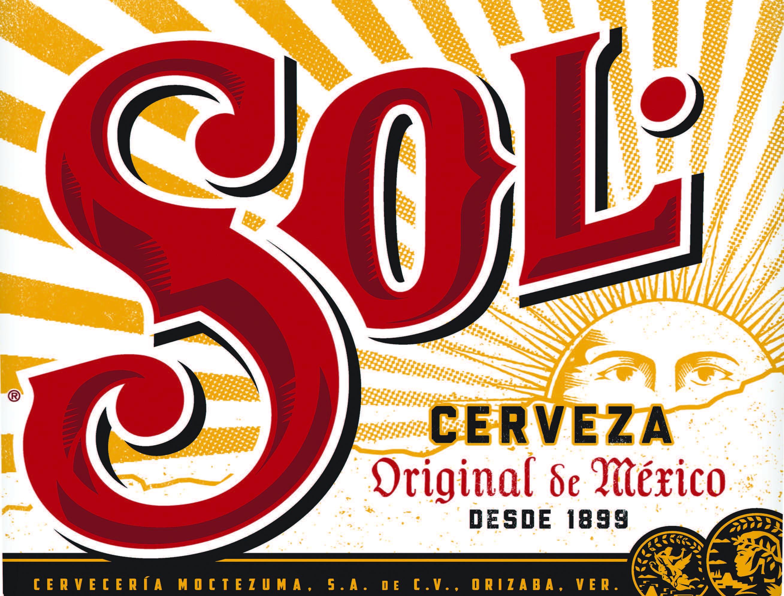 SOL (002)