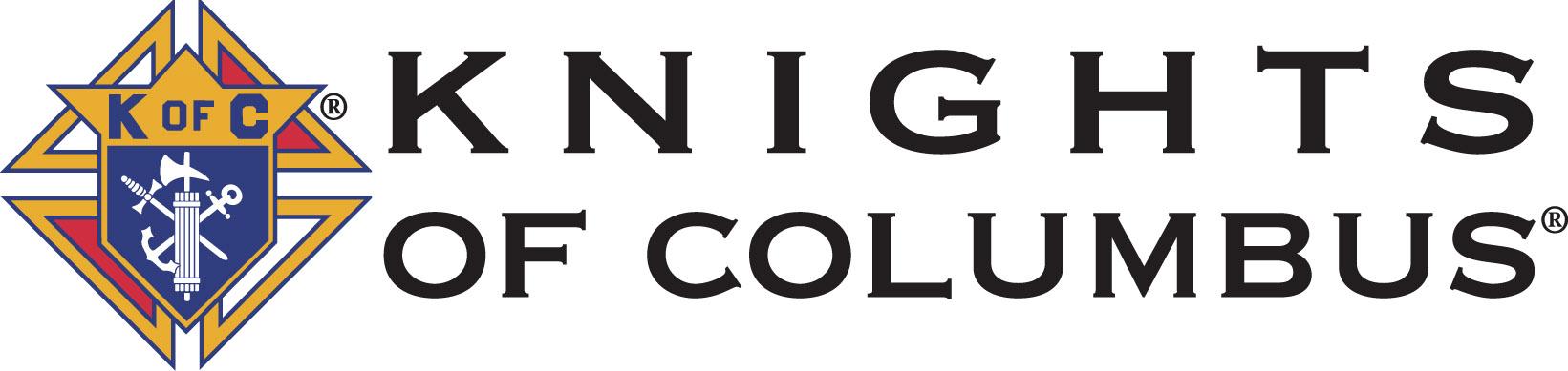 KOC_Logo(3)