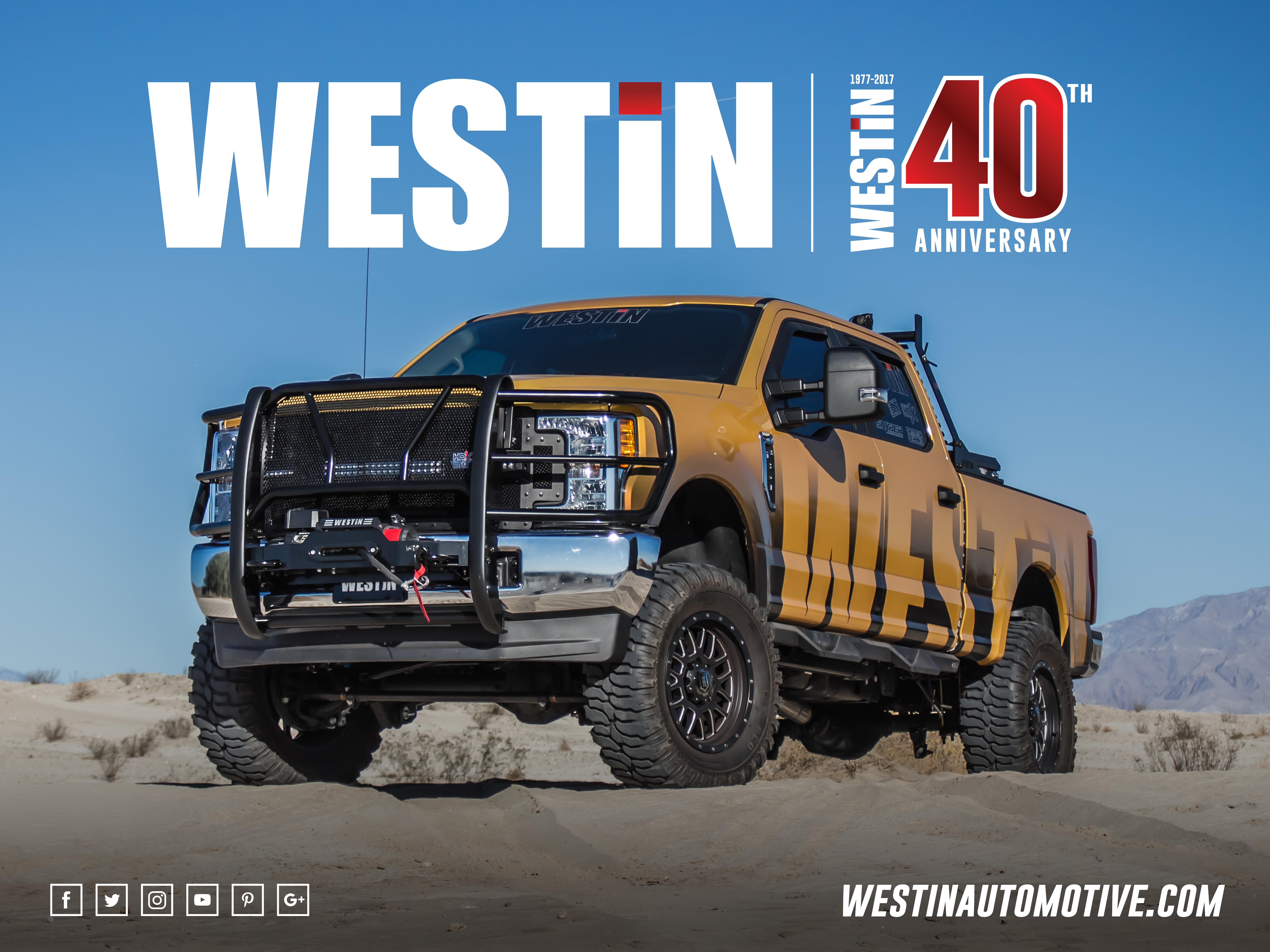 WestinAutomotive_Logo