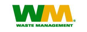 1  WM logo_primary 4C on white bkgrd_201
