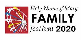 HNM Festival Logo 2020(F.2).jpg