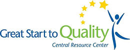 KC Childcare preschool curriculum information about Great Start to Quality