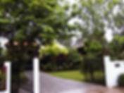 N House.jpg