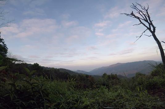 Nan View Point