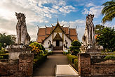 buddhist-temple-of-wat-phumin-in-nan-tha