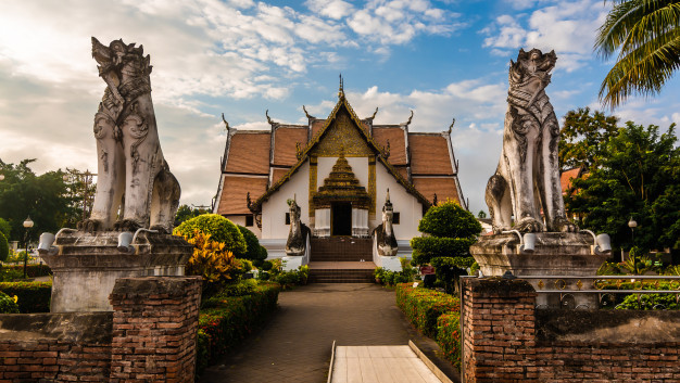 buddhist-temple-of-wat-phumin-in-nan-tha