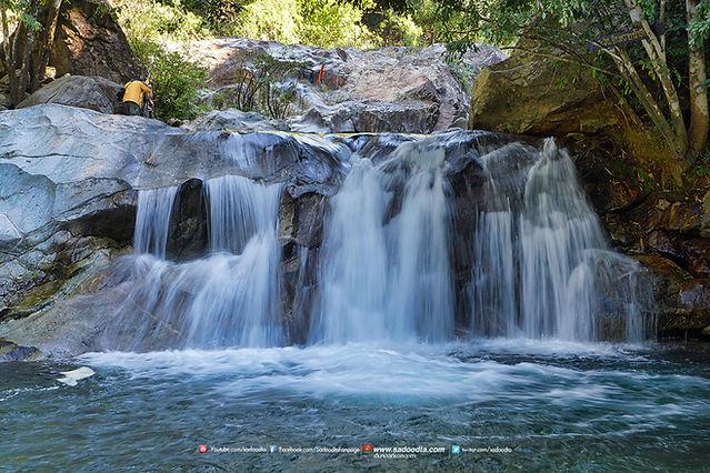 tadluang-waterfall-001.jpg