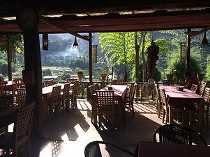 boklua-view-resort.jpg