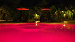 Seasons Pool