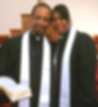Pastor James and Jamina Lilley_edited.jp