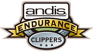 andis-endurance-clippers-vector-logo.png