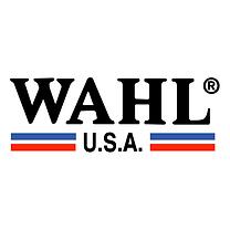 wahl.png