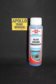 Apollo Trade Window Store Wurth Glass Cl