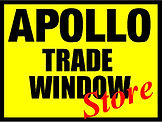Apollo Secondary Glazing Quotation Enquiry Form in Word