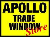 Apollo Secondary Glazing Bespoke Glazing Products Brochure