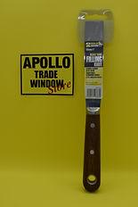 Apollo Trade Window Store Everbuild 25mm