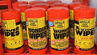 Wonder Wipes Apollo Oxford.jpg