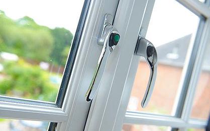 window handles.jpg