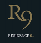 R9 The Residence Collection Luxurious Flush Casement Windows