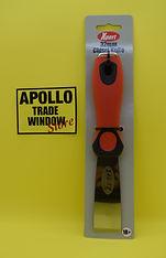Apollo Trade Window Store Xpert 32mm Chi