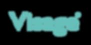 Visage-logo.png