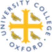 univ logo.jpg