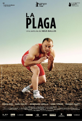 The Plague Documentary Film