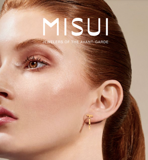 Misui Jewelers