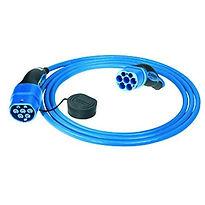 Mennekes EV Cable
