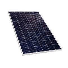 Solar Panel Talesun