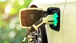 elektrisch-rijden-2-810x400_edited.png