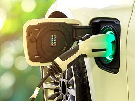 Welcome to our plugin Electric Vehicle (EV) Charger, Solar Panel and E-bike website.