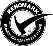 Ottawa Renovations RenoMark Renovators