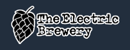 Electric Brewery.PNG