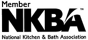 Ottawa kitchen and bath design renovation National Kitchen and Bath logo. Kitchen, bath and interior design