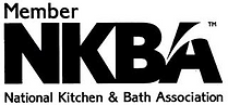 Artium Design Build Ottawa is a member of the Natinal Kitchen and Bath Association
