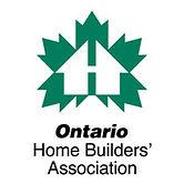 ontario-home-builders-logo.jpg