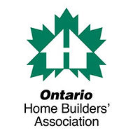 OHBA Ontario Builders and Renovators