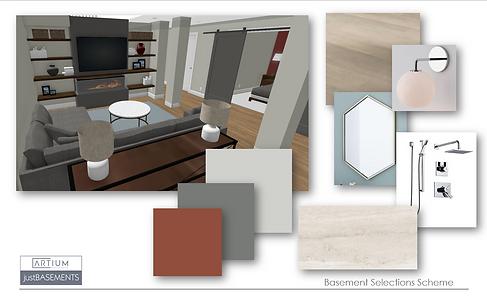 Basement Design Board .png