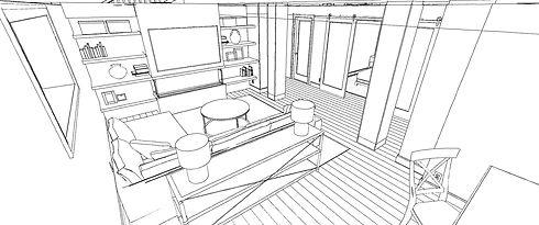 Sketch View.jpg
