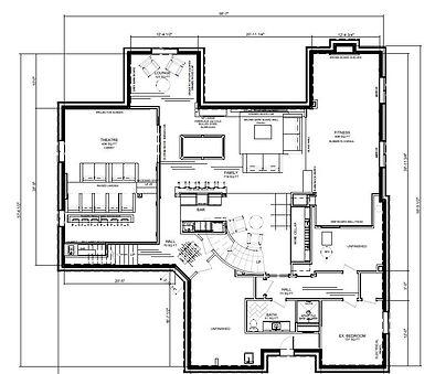 Kimberwick floor plan.JPG