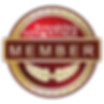mbr_badge_ico_1c 600x600.png