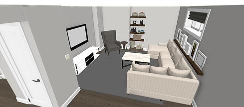 Family Room Image.jpg